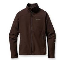 Patagonia Women's Guide Jacket